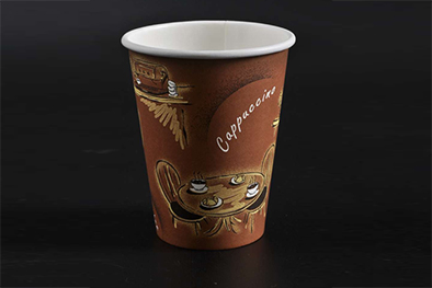 Cup 10