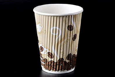 Cup 3