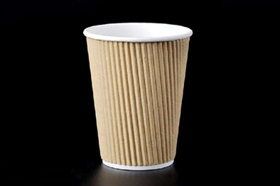 Cups 7