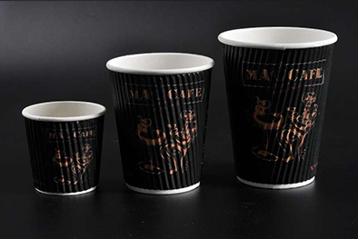 Cups 14