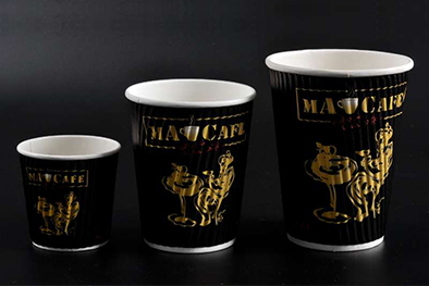 Cups 13