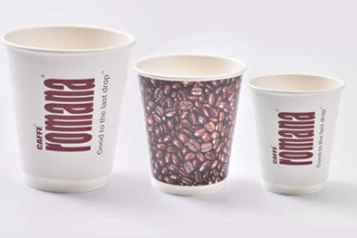 CUPS 16