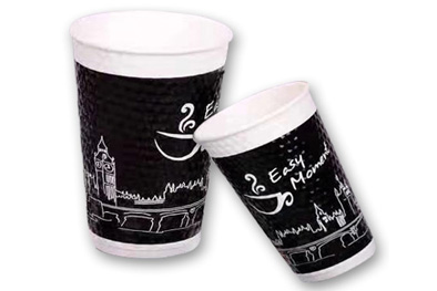 L Range diamond cups